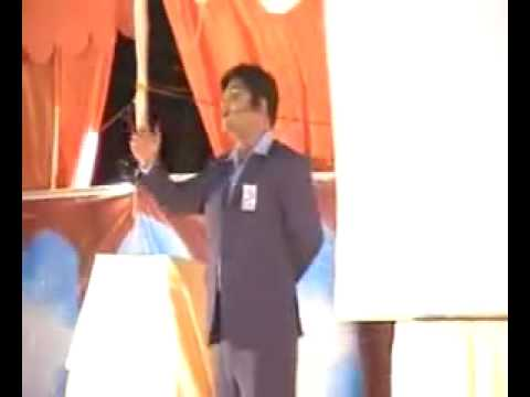 YouTube bilal naghme#0301,6181267 GMI Presentation Part 01 Urdu by Mr  Khurram Sheikh