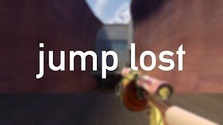 TF2 TAS jump_jump_lost_a6