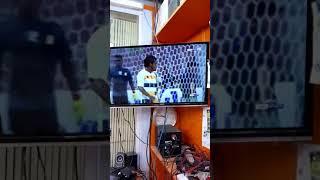 beoutq sport software videos, beoutq sport software clips
