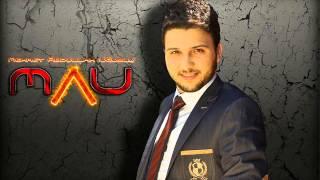 Mehmet Abdullah Uğurlu - Tek Taraflı Aşık Oldum Yar Sana
