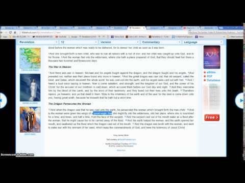 Obama Wormwood Bitterness rage WW3 Poison Infection Illuminati Freemason Symbolism