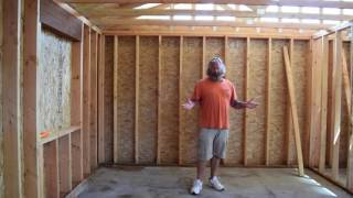 How To Build A Small Home Without Borrowing Money