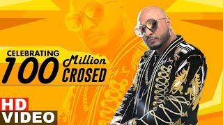 Celebrating 100 Million Views | Mann Bharrya | B Praak | Jaani | Himanshi Khurana | Arvindr Khaira