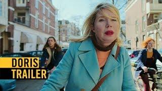 DORIS - TRAILER - 2018 [Nederlands ondertiteld]