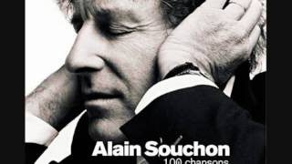 Watch Alain Souchon Somerset Maugham video