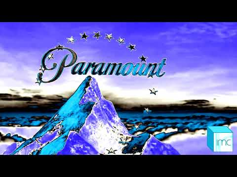 Paramount Pictures (2011) In ClearestDayFlangedSawChorded
