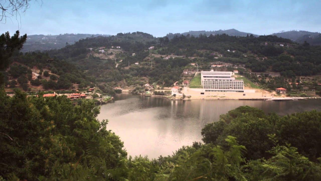 Douro Royal Valley Hotel U0026 Spa