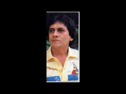 JORGE CARDOSO GRANDES SUCESSOS