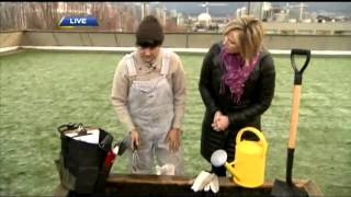 BT Vancouver: Spring Gardening Tips