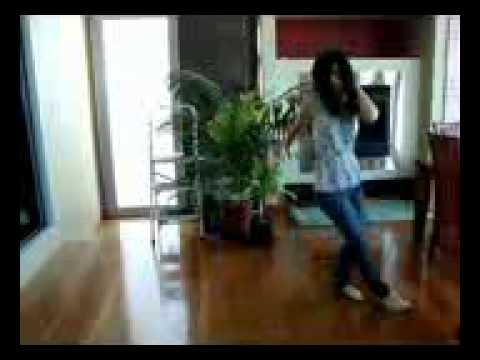 Dup(01)gadis sapel