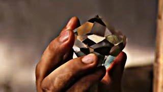 Sinan Elmas Buldu Ama Nerede? | Full Büyük Sürpriz | 123. Bölüm
