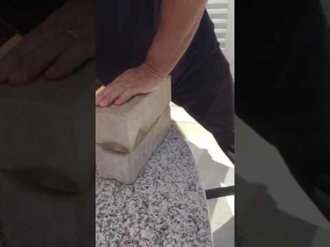Liquid Nails Concrete And Mortar Repair Home Depot