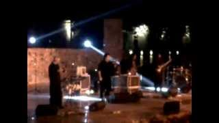 Man Kunto Maula (Live) - Mekaal Hasan Band