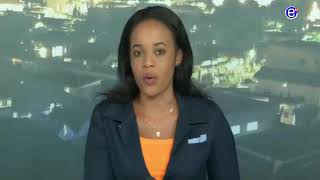 6 PM NEWS ÉQUINOXE TV MONDAY , JANUARY 08th 2018