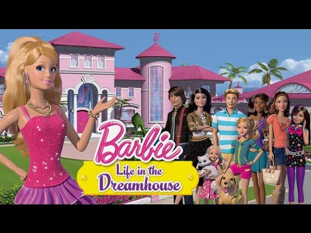 Barbie   ???????????? ???? ????????