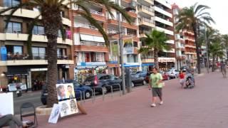 Испания коста браво(, 2013-07-20T17:37:53.000Z)