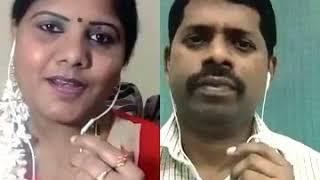 Mamarathu Kuyilu - HQ Digital Audio (Remastered) - மாமரத்து குயிலு - Raja Rajadhaan-Pugal