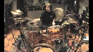 Dream Theater The Root Of All Evil Drum Track Only