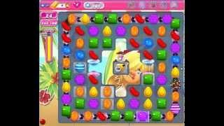 Candy Crush Saga Level 905