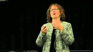 The Effect of Service? Inspiration. | Theresa Kay | TEDxYouth@NUAMES
