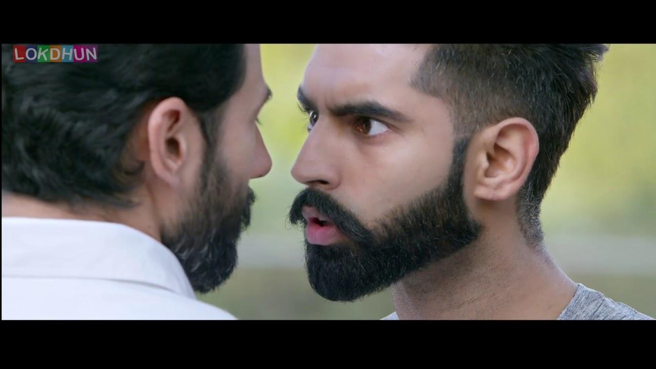 Ranjit Bawa: SHER MARNA (Full Video Song) Desi Routz   Latest Punjabi Song 2018