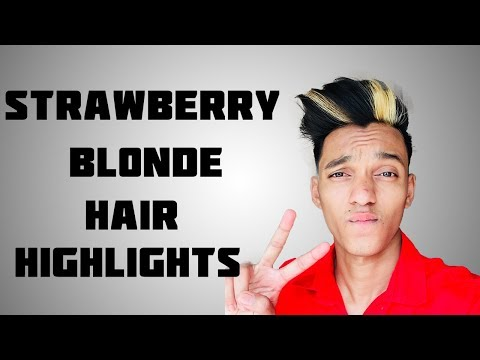 mens-hairstyle-2018-&-hair-highlights-|-pune-|-best-saloon-in-pune-for-men-and-women-in-cheap-rates