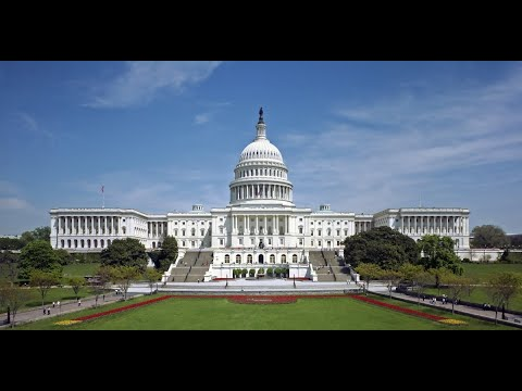 الشيوخ الأمريكي يصادق على إصلاح قانون جنائي  - نشر قبل 3 ساعة