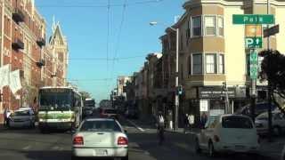 видео Какие существуют виды страхования для туристов