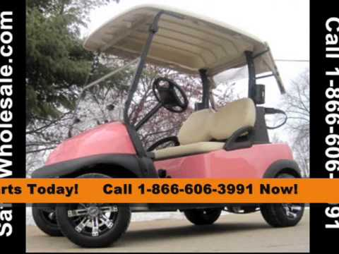 Used Gas Golf Cart Precedent I on precedent in court, car cart, precedent with 14 rims, precedent law, precedent hunting cart, precedent golf car, precedent rear body panel, atv cart, precedent cartoon,