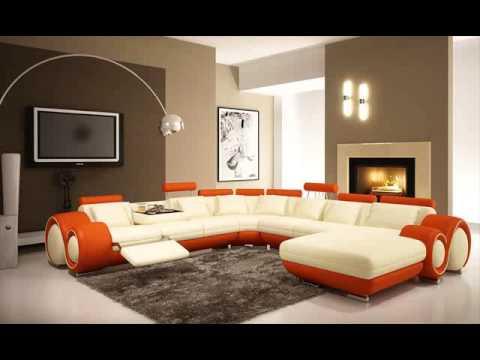 Desain interior rumah kecil sederhana Desain Rumah interior