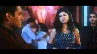 Dil nay pukara ha Janam By Hassan Chouhan