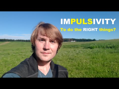 impulsivity,-anxiety,-executive-function-|-low-motivation-in-adhd