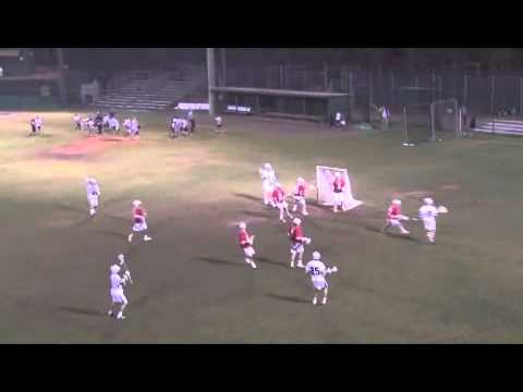 Nate Williams 2013 Highlights