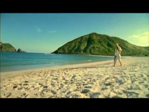 Let's See Lombok Sumbawa, Indonesia 2012 (Tourism Promo by DirectRooms.com)