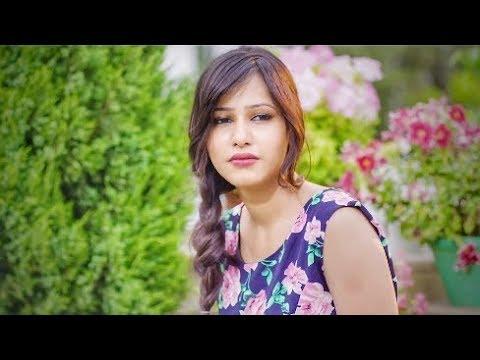 Main Chahu Tujhe Kisi Aur Ko Tu Chahe Yaara Full Song   Heart Touching Love Story