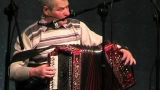 Василий Журавлев февраль 2009