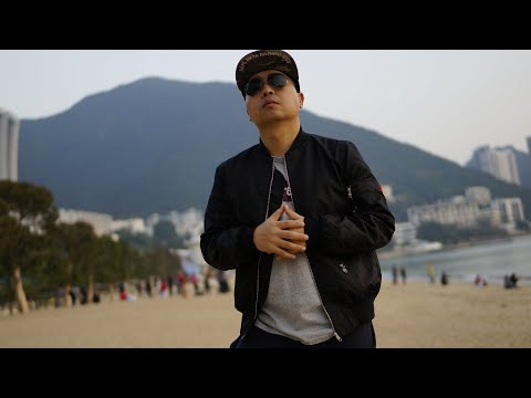 Repulse Bay/One of Hong Kong most Famous Beach.