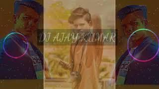 DJ nagpuri non-stop dj remix || Singer nitesh kchhap || new old song dj || 2020 nagpuri nonstop song