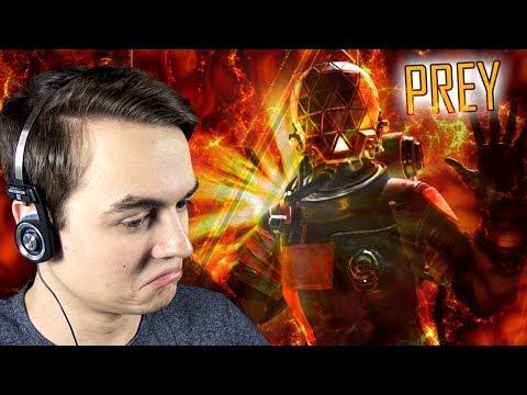 Still Alive-11-Prey