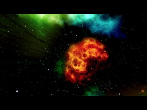 "BREAKING LIVE: ""Fireballs In The Sky"" Is This From Planet X?"