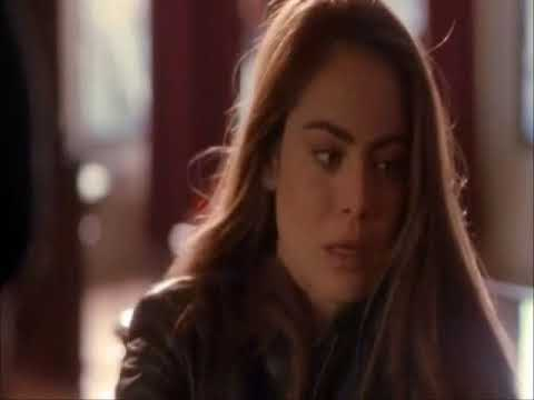Homenaje a Yancy Butler/Yancy Butler tribute