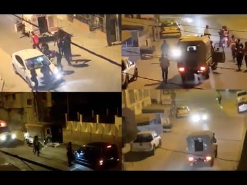 Tnt Canal 33 : Suite des manifestations anti-couvre feu à Dakar 3