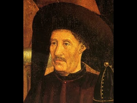 Henry the Navigator considered a significant figure in the history of voyages