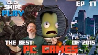 Pc Games Setup Download