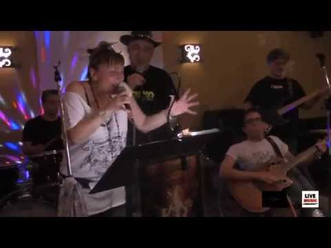 11 Luglio 2014 RICKY ZOSO SIEBTER HIMMEL Carnago (VA) from YouTube · Duration:  18 minutes 34 seconds