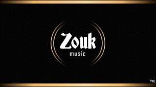 Eu Faço A Mboa Vibrar - Badoxa Pro feat. Os Originais (Zouk Music)