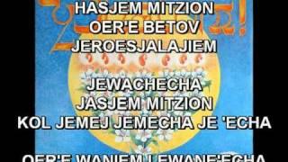 JEWARECHECHA