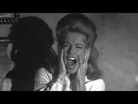 Mr. Sardonicus   Trailer (1961)