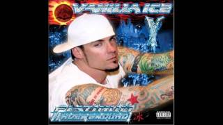 Vanilla Ice - Ice Ice Baby | Lyrics in description