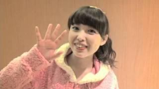 「アロハロ!℃-ute写真集」の発売から約2年、最新写真集「Cutest」(http://bit.ly/cutestpb)が12月7日(水)に発売! 中島早貴からのメッセージです!